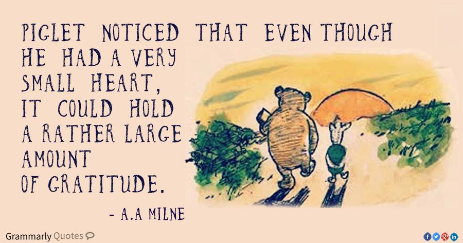 winnie the pooh quotes 9