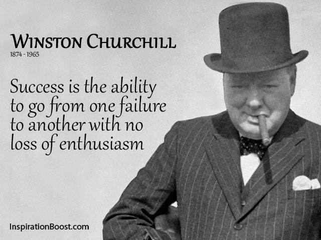 winston churchill quotes 13