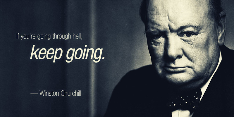winston churchill quotes 15