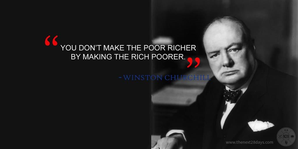 winston churchill quotes 17