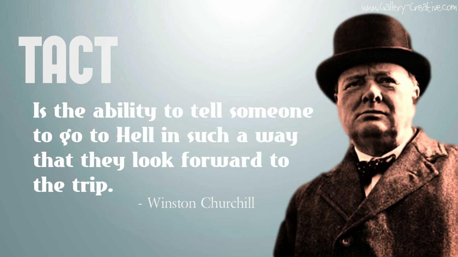 winston churchill quotes 8