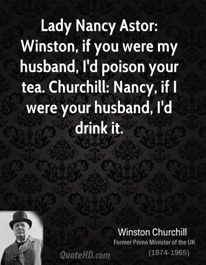 winston churchill quotes 9