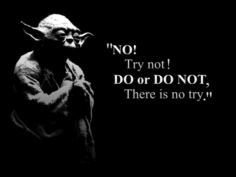 yoda quotes 1