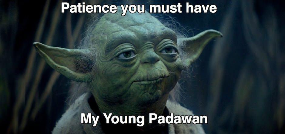 yoda quotes 10