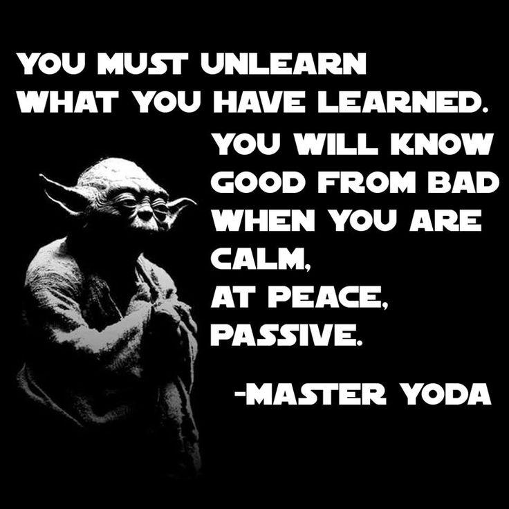 yoda quotes 11