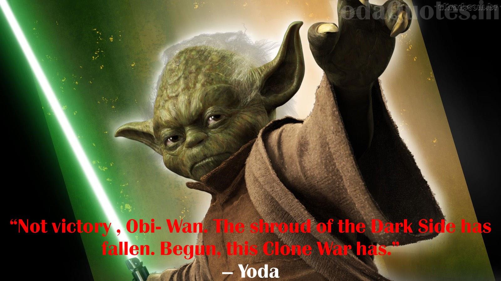 yoda quotes 13