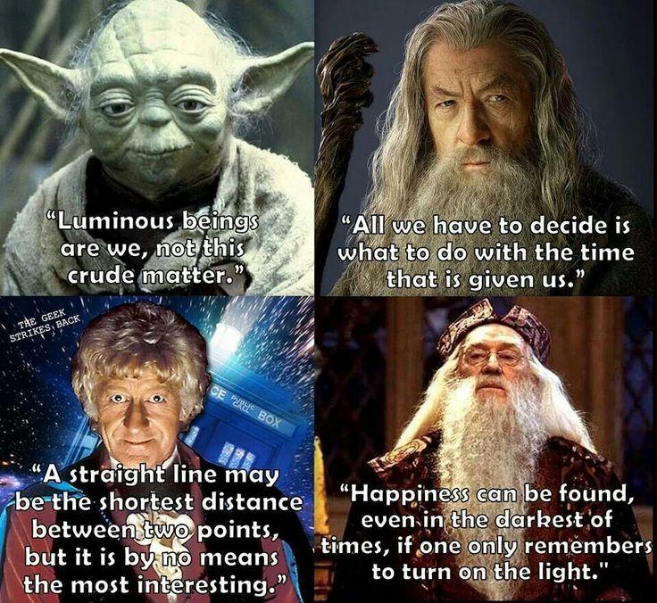 yoda quotes 15