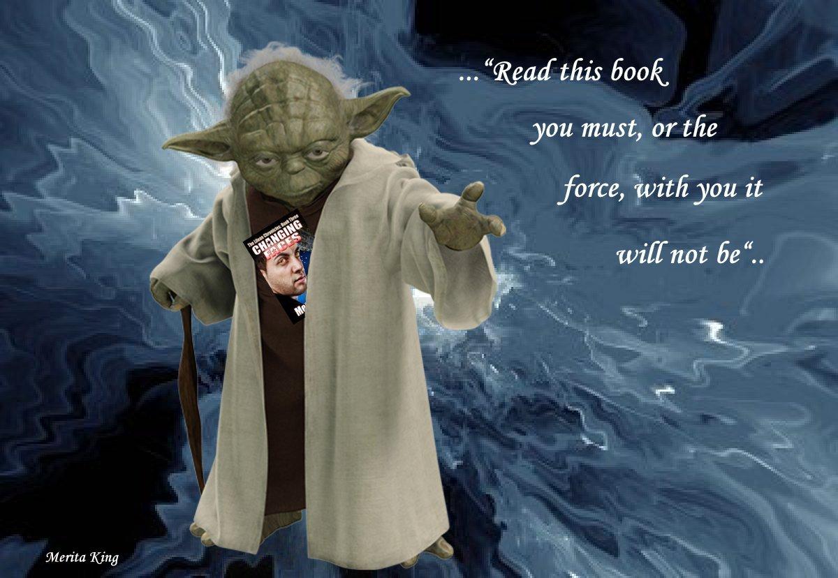 yoda quotes 17