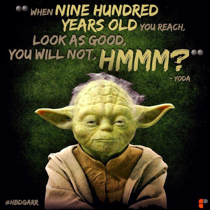 yoda quotes 18
