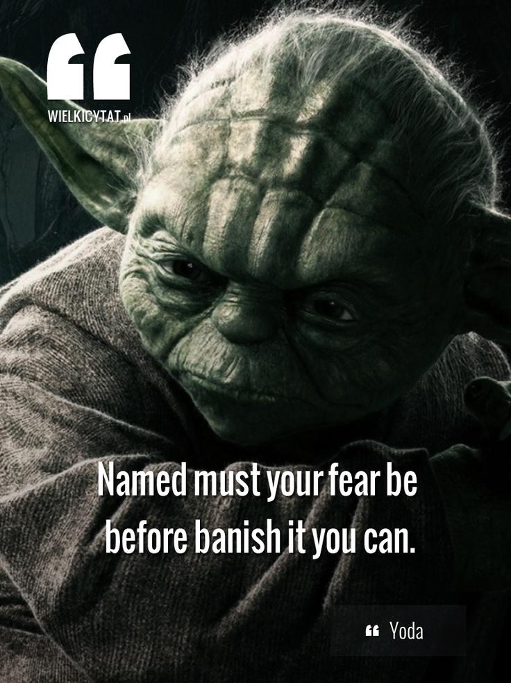 yoda quotes 19