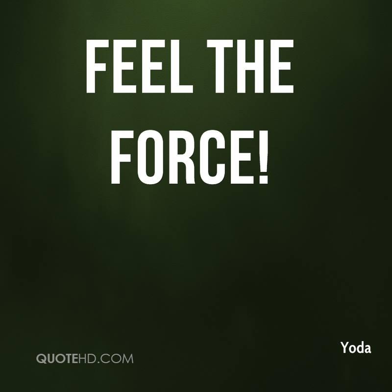 yoda quotes 20