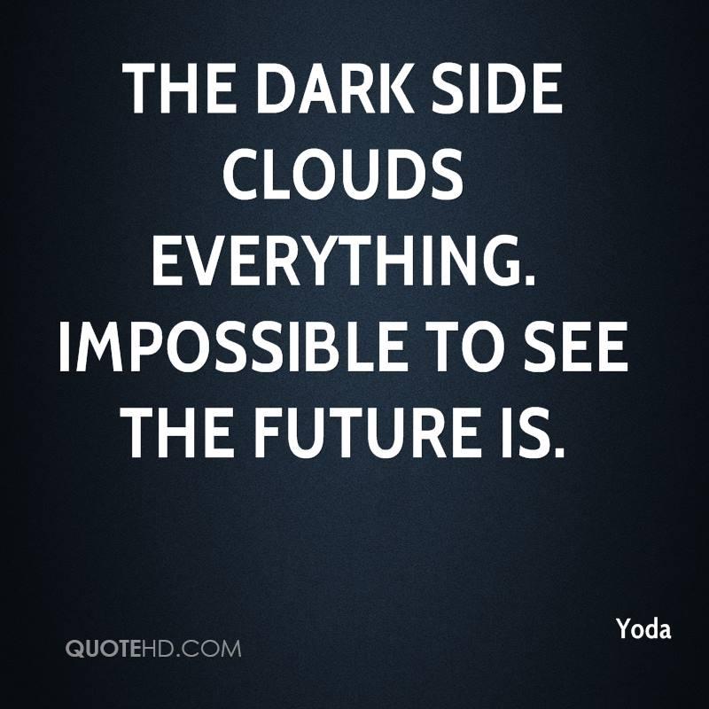 yoda quotes 22