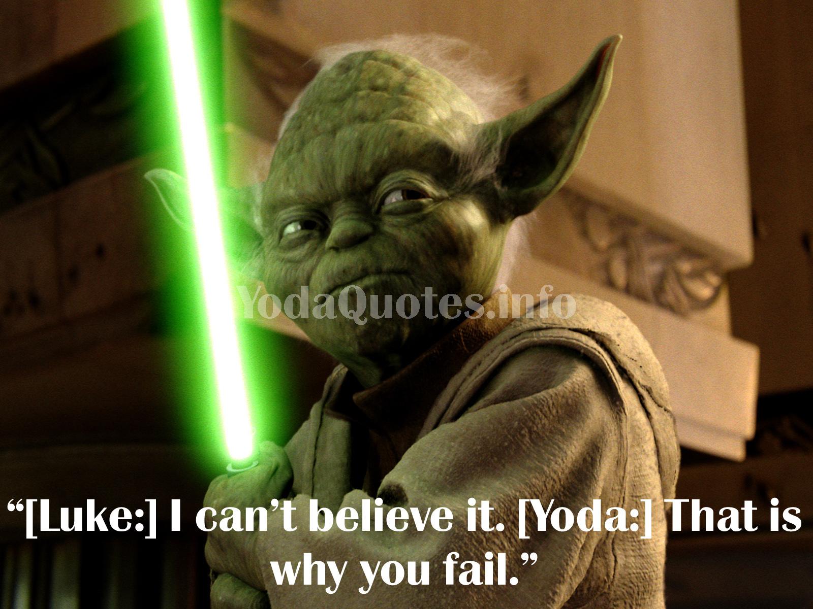 yoda quotes 3
