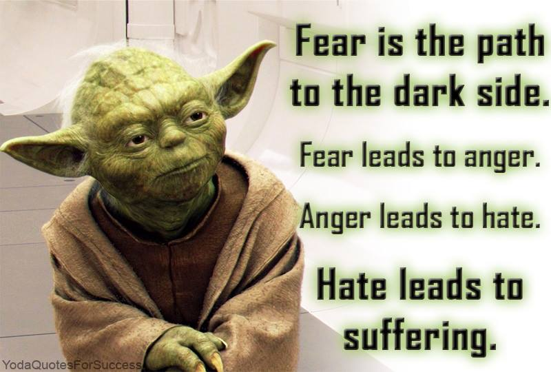 yoda quotes 40