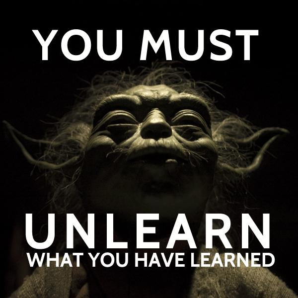 yoda quotes 43