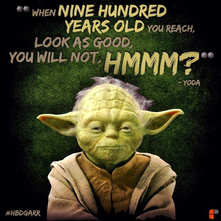 yoda quotes 44