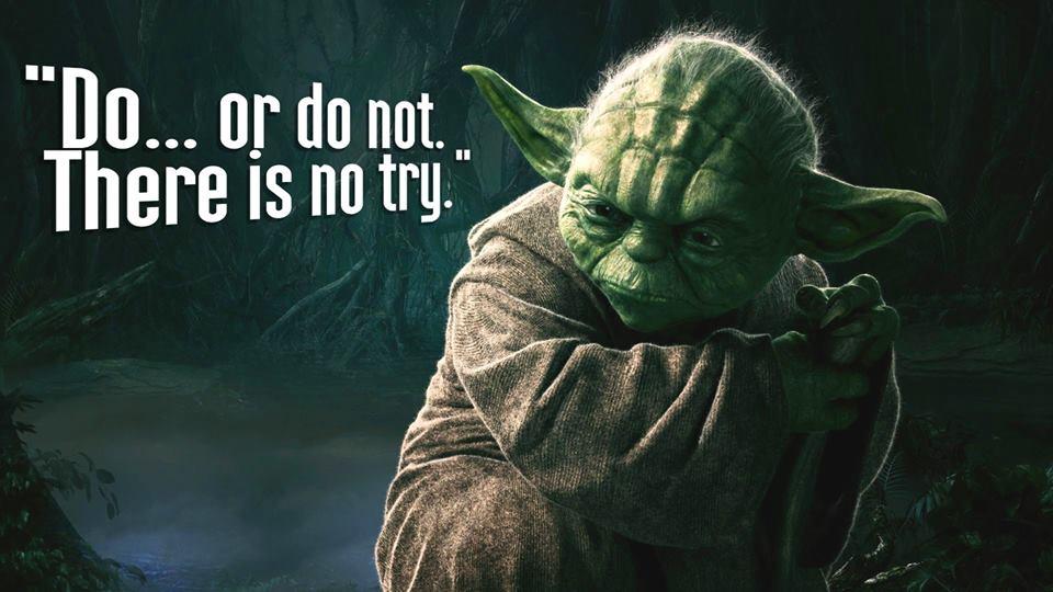 yoda quotes 45