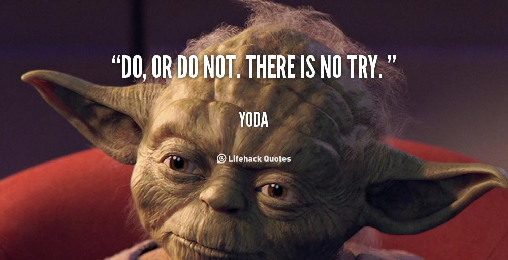 yoda quotes 5