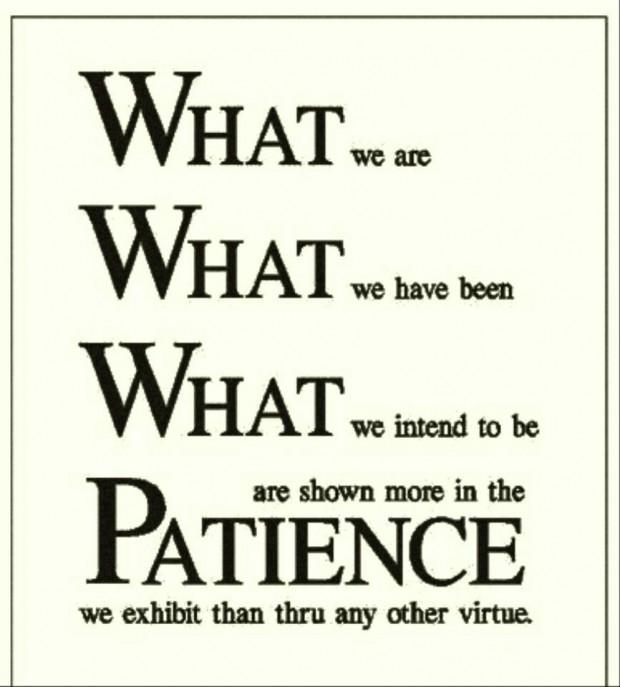 yoda quotes47
