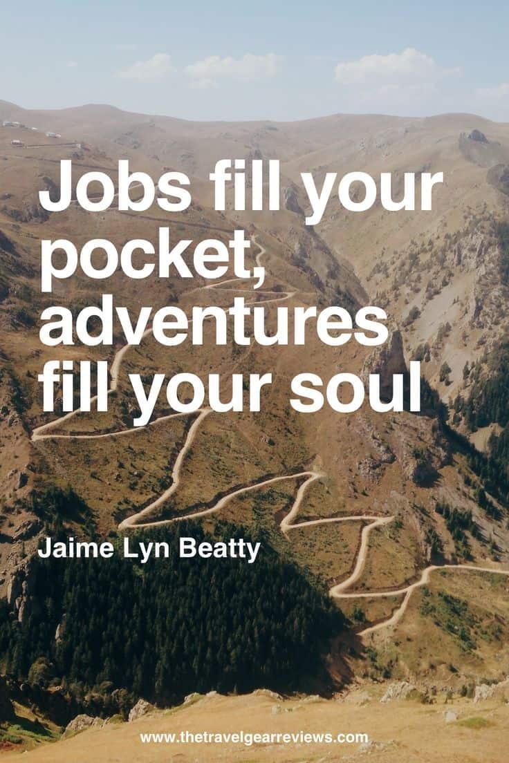 adventure-quotes-11