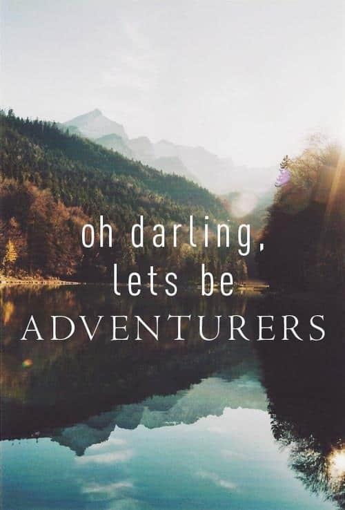 adventure-quotes-13