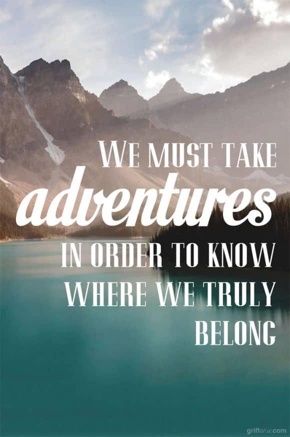 adventure-quotes-15