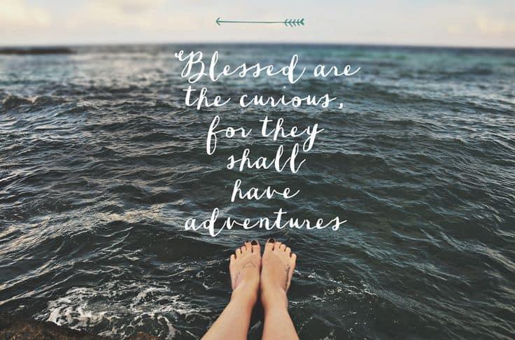 adventure-quotes-17