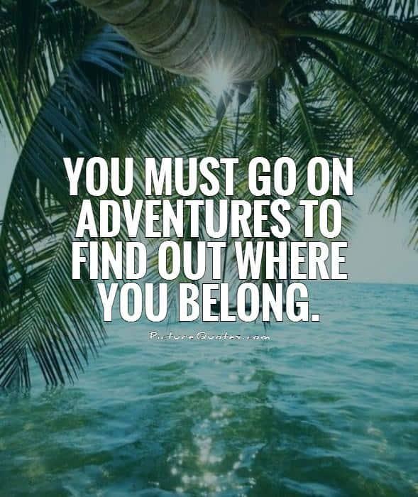 adventure-quotes-19
