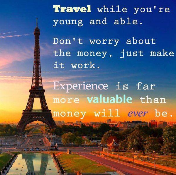 adventure-quotes-2
