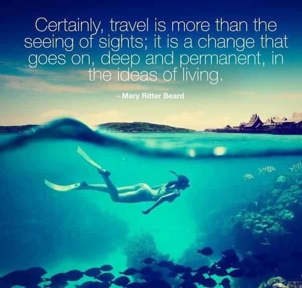 adventure-quotes-22