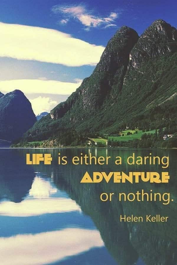 adventure-quotes-30