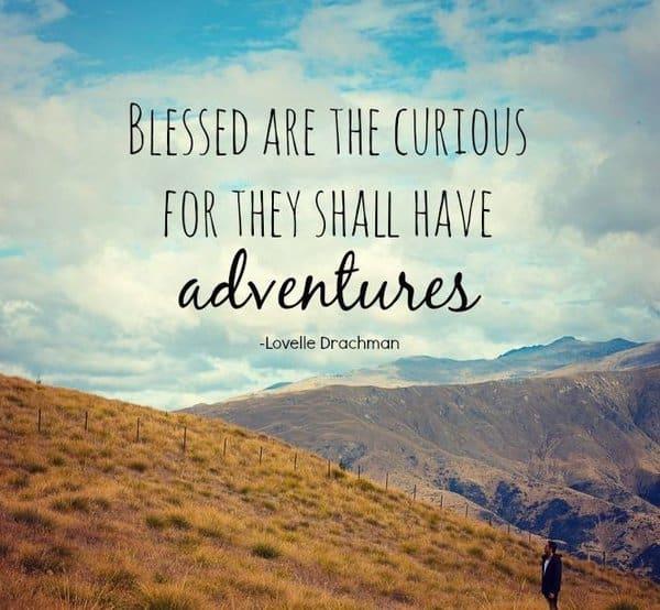 adventure-quotes-33