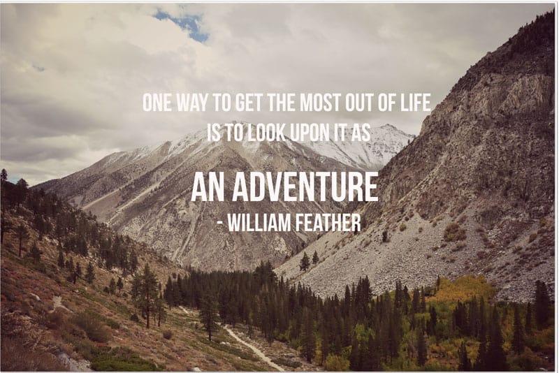 adventure-quotes-6