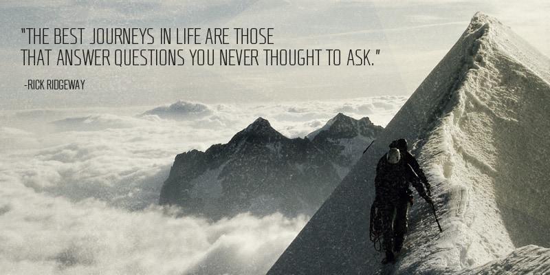 adventure-quotes-7