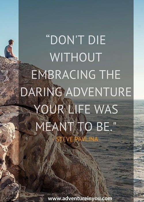 adventure-quotes-8