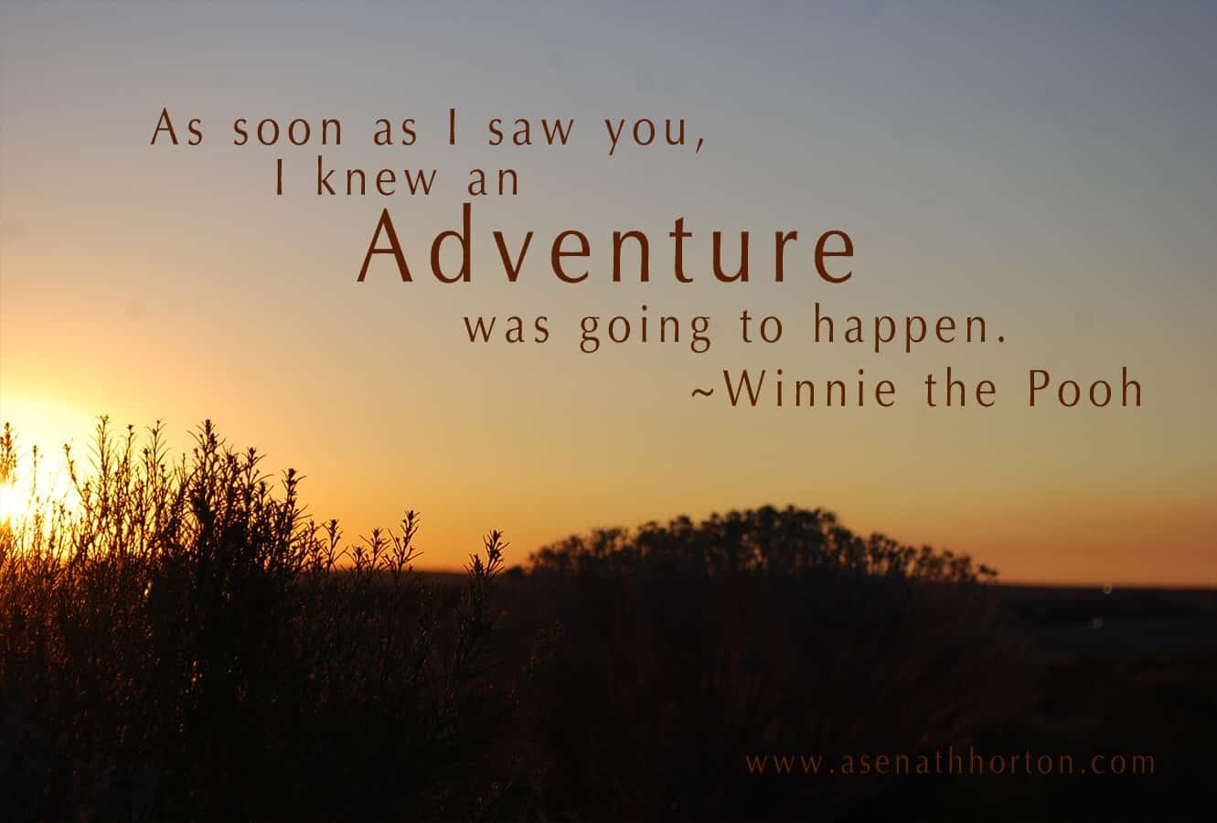 adventure-quotes-9