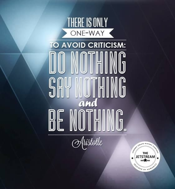aristotle-quotes-1