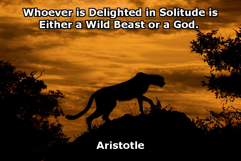 aristotle-quotes-10