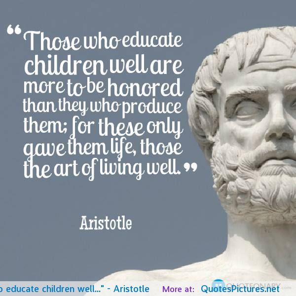 aristotle-quotes-11