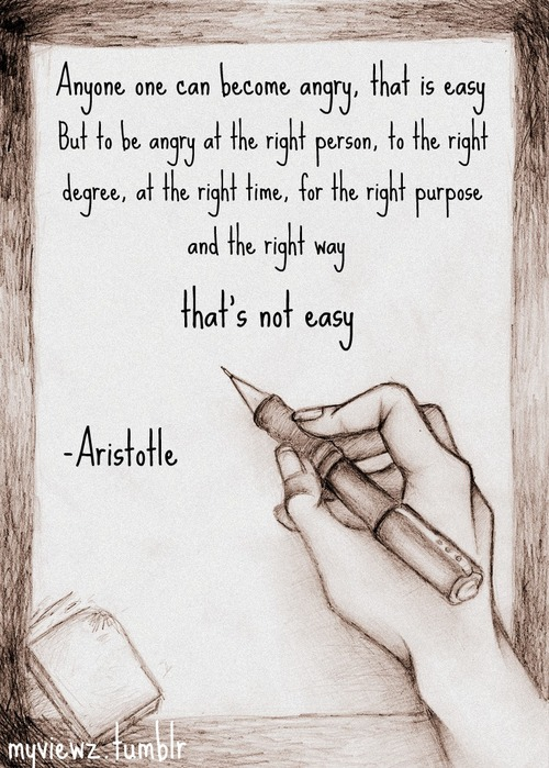 aristotle-quotes-12