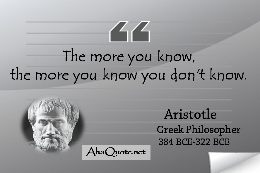 aristotle-quotes-13