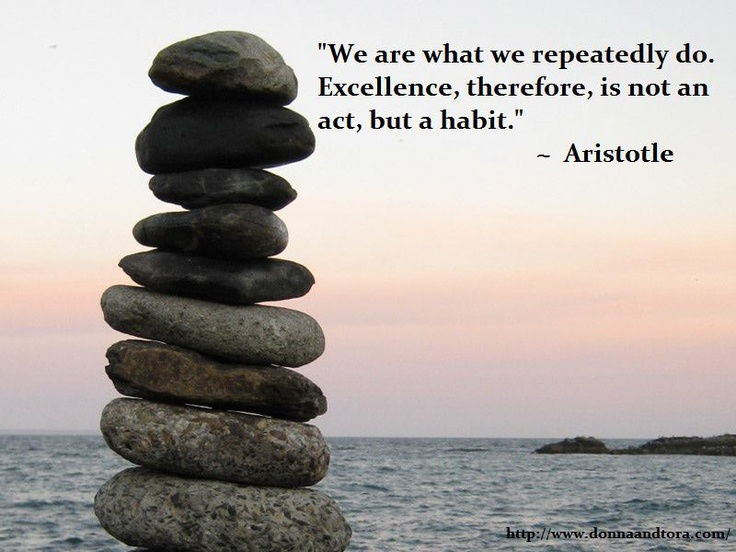 aristotle-quotes-14