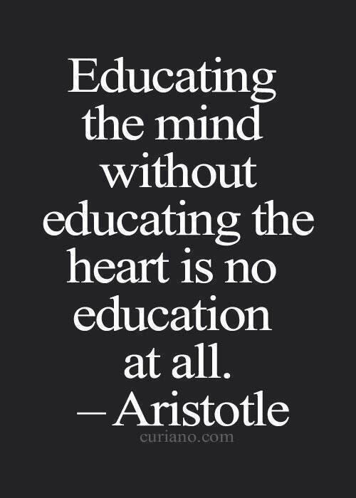 aristotle-quotes-15