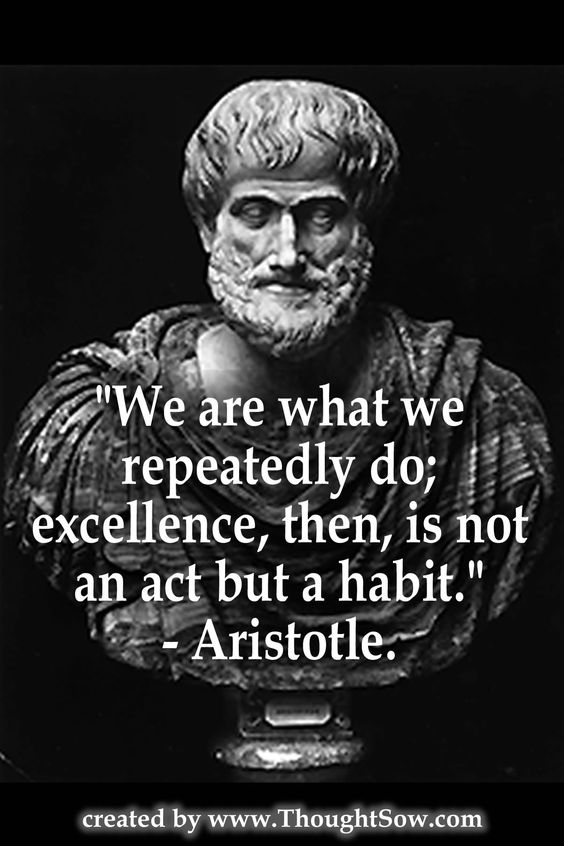 aristotle-quotes-17
