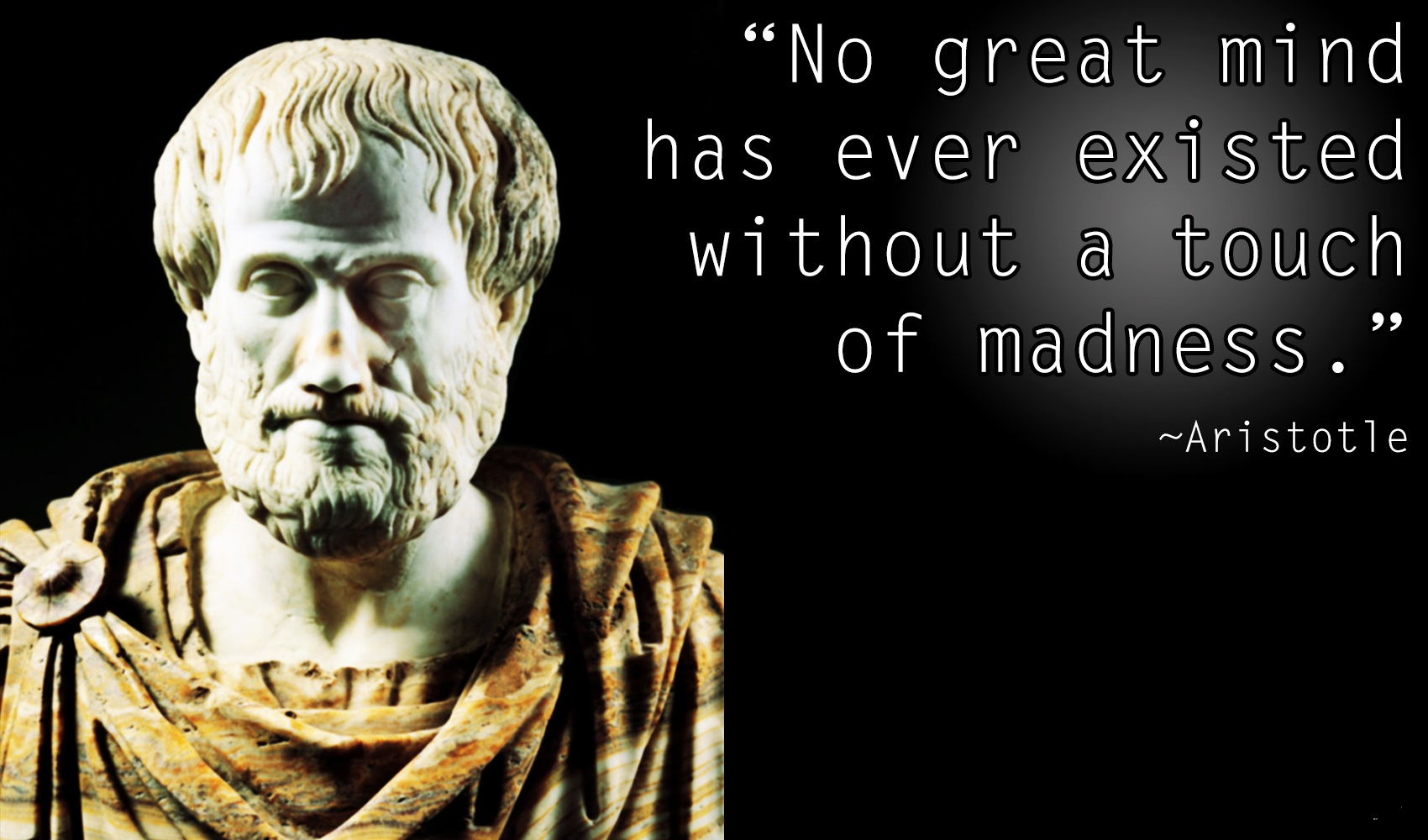 aristotle-quotes-19
