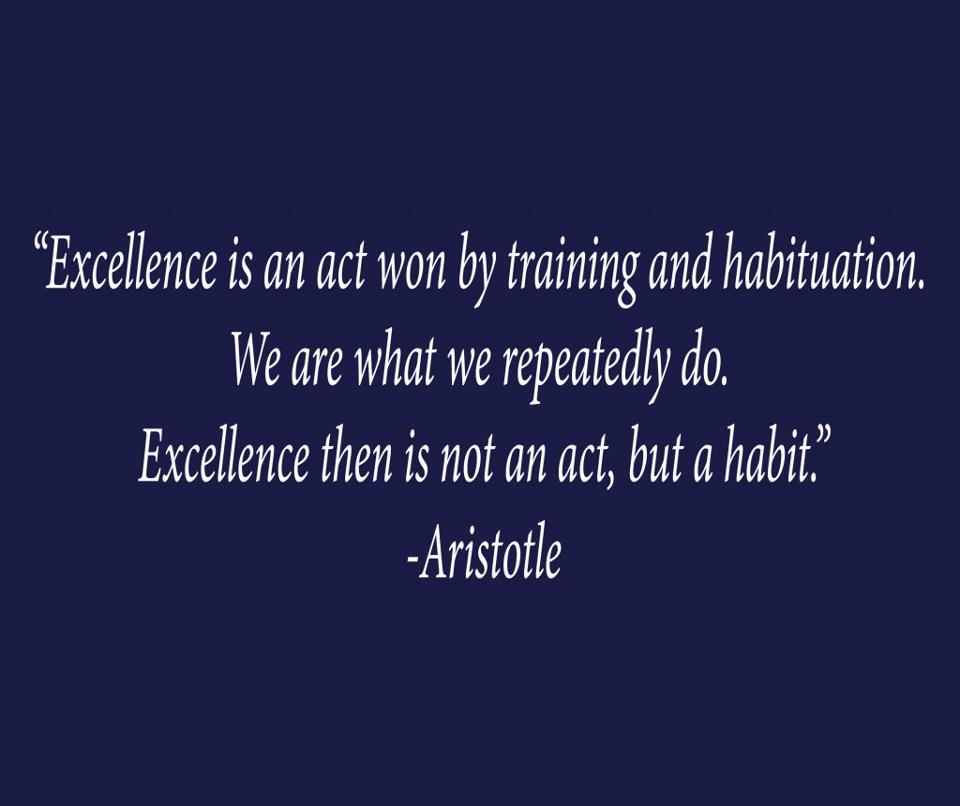 aristotle-quotes-2