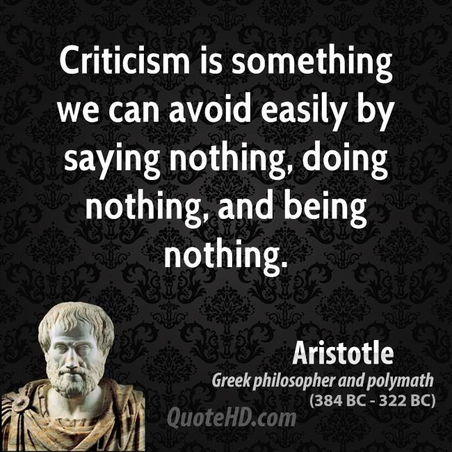 aristotle-quotes-20