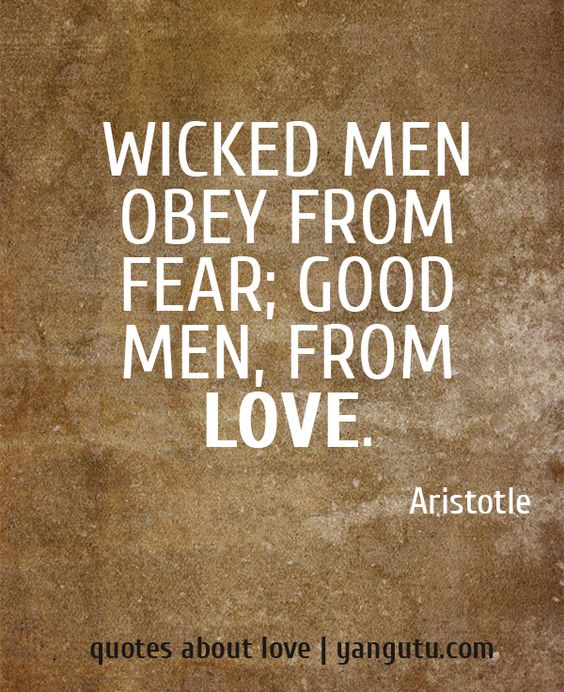 aristotle-quotes-5