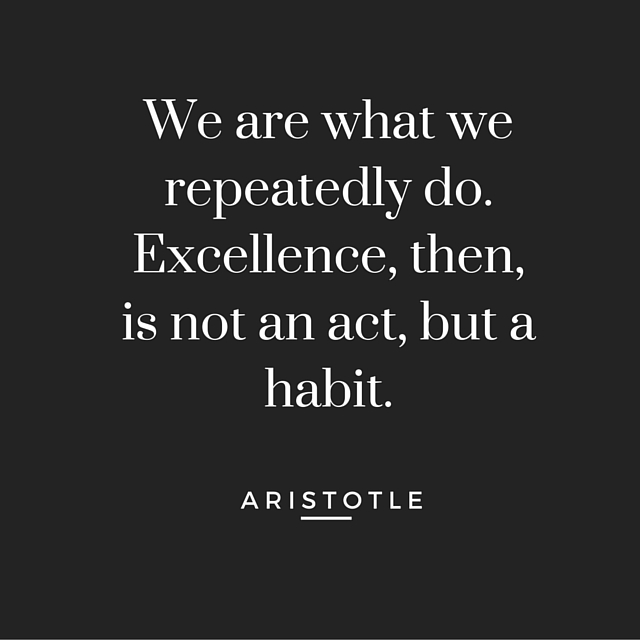 aristotle-quotes-7