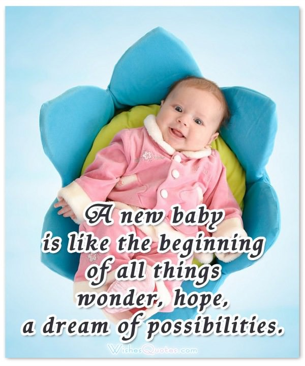baby-quotes-1